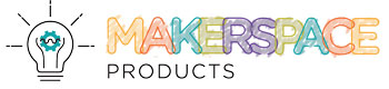 Makerspace Products